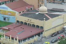 Masjid Angullia, Singapore, Singapore