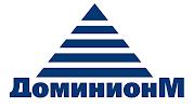 "ООО ""ДоминионМ"""