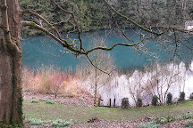 Colesbourne Park, Colesbourne, United Kingdom
