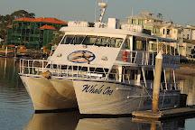 The Wharf Mooloolaba, Mooloolaba, Australia