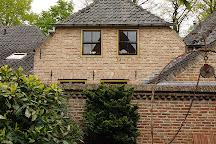 Anton Pieck Museum, Hattem, The Netherlands