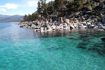 Lake Tahoe, California, United States