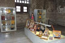 Hagia Sophia Museum / Church (Ayasofya), Istanbul, Turkey