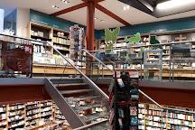 Libreria Athesia, Brunico, Italy