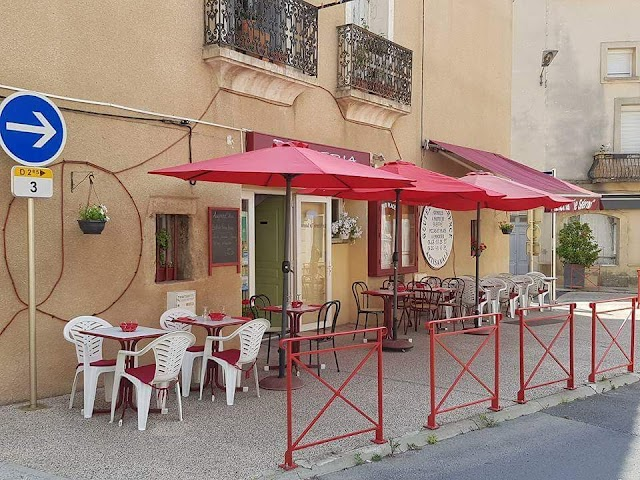 Pizzeria le Salerno