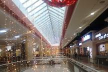 Mall El Jardin, Quito, Ecuador