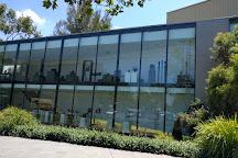 National Art Glass Gallery, Wagga Wagga, Australia