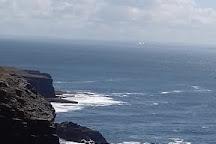 Loop Head, County Clare, Ireland