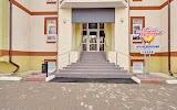 Центр Подопедикюра