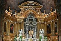 Cathedrale Saint Veran, Cavaillon, France