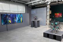Atelier Grognard, Rueil-Malmaison, France