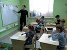Маткласс, улица Веры Волошиной, дом 46 на фото Мытищ