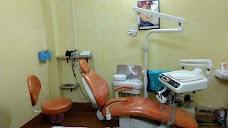 Dr. Ranjan Dental Clinic jamshedpur