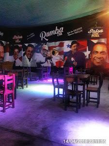 Rumba Club 5