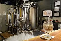 Yergey Brewing, Emmaus, United States