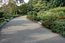 Heather Garden, New York City, United States