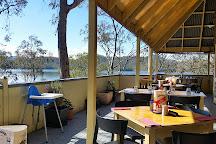 Cormorant Bay Recreational Reserve, Somerset, Australia