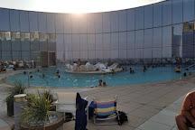 Ocean Resort Casino, Atlantic City, United States