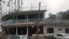White House Hotel & Restaurant murree