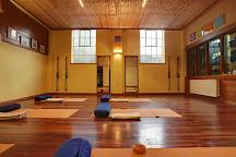 Yogawest, Bristol, United Kingdom