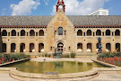 University of Pretoria Museums