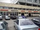 Bridgestone, шоссе Энтузиастов на фото Москвы