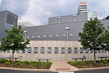 Illinois Holocaust Museum & Education Center, Skokie, United States