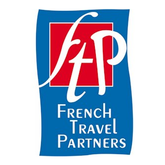 French Travel Partners paris France