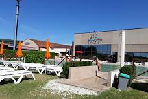 H2sport, Pistoia, Italy