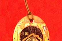 Il Messaggio dell'Icona - Centro Russia Ecumenica, Rome, Italy
