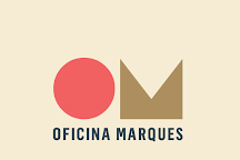 Oficina Marques, Lisbon, Portugal