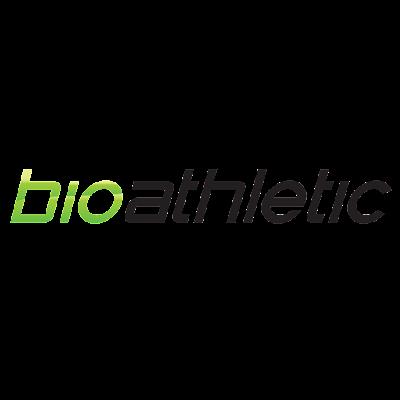 Bioathletic