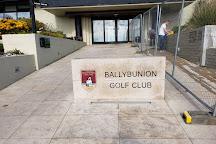 Ballybunion Golf Club, Ballybunion, Ireland