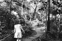 Katharine Hepburn Garden, New York City, United States