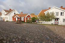 Pataholm, Monsteras, Sweden