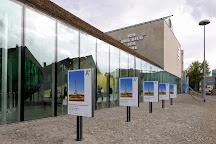 Aargauer Kunsthaus, Aarau, Switzerland