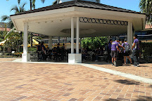 Queens' Market Place, Waikoloa, United States