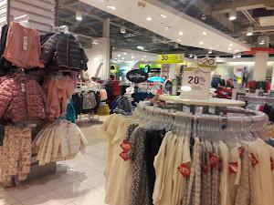 Viajes Falabella - Mall Aventura Plaza Trujillo 9