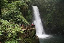 La Paz Waterfall Gardens, Vara Blanca, Costa Rica