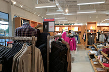 Tanger Outlets Hershey, Hershey, United States