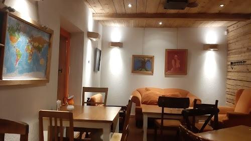 Amrita Cafe