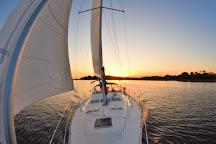 Holy City Sailing, Johns Island, United States