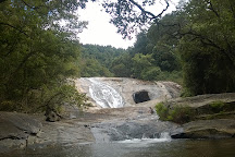 Debengeni Waterfall, Tzaneen, South Africa