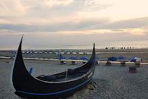 Cox's Bazar Beach, Cox's Bazar, Bangladesh