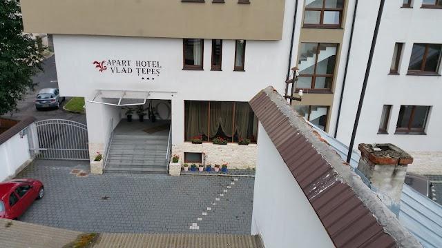 Casa Țepeș