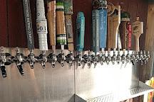 Mike's Tiki Bar, East Burke, United States