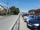 Отель, Камышовая улица, дом 21 на фото Сочи