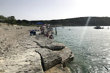 Comal Park, Canyon Lake, United States