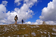 Montenegro Adventures, Podgorica, Montenegro