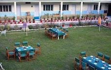 Madina Hotel Gilgit gilgit